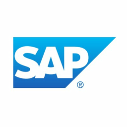 SAP S/4HANA icon