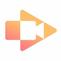 21 Best Screencastify Alternatives - Reviews, Features, Pros & Cons -  Alternative