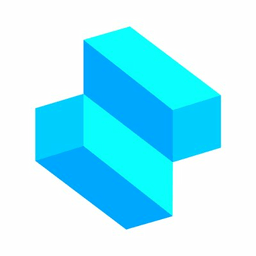 Shapr3D icon