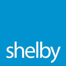 Shelby Arena icon