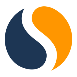 SimilarWeb icon