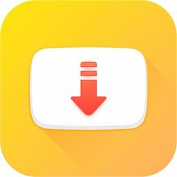 6 Best Savedeo Alternatives Reviews Features Pros Cons Alternative