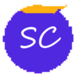 Soft Cleaner icon