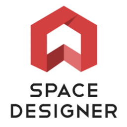 Space Designer 3D icon