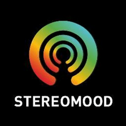 Stereomood icon
