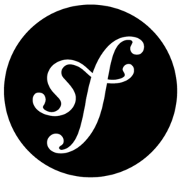 19 Best Symfony Alternatives Reviews Features Pros Cons Alternative