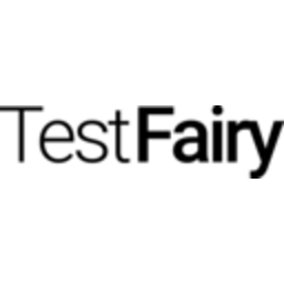 TestFairy icon