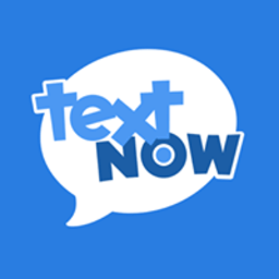 11 Best TextNow Alternatives - Reviews, Features, Pros & Cons - Alternative