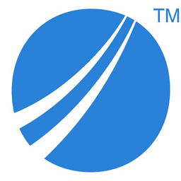 TIBCO Cloud Integration icon