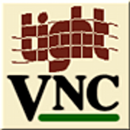 TightVNC icon