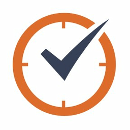 25 Best Time Doctor Alternatives Reviews Features Pros Cons Alternative