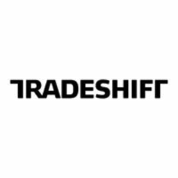 Tradeshift icon