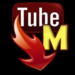 Alternativas a TubeMate