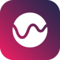 Upwave icon