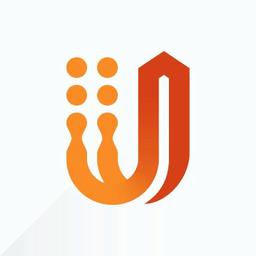 上 Ramen Icon 無料アイコンダウンロードサイト