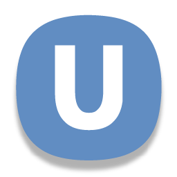 21 Best Ustream Alternatives Reviews Features Pros Cons Alternative