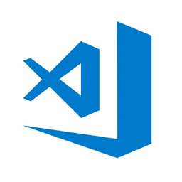 24 Best Visual Studio Code Alternatives Reviews Features Pros Cons Alternative