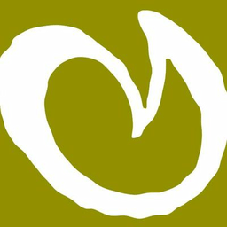 Vivantio icon