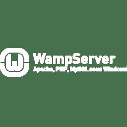 5 Best Xampp Alternatives Reviews Features Pros Cons Alternative