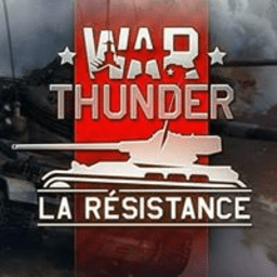 7 Best War Thunder Alternatives Reviews Features Pros Cons Alternative