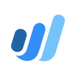 Wave Accounting icon
