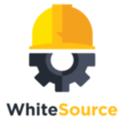 WhiteSource icon