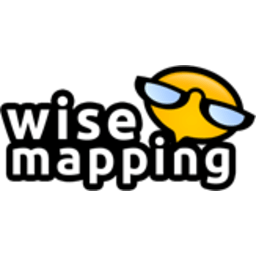 WiseMapping icon