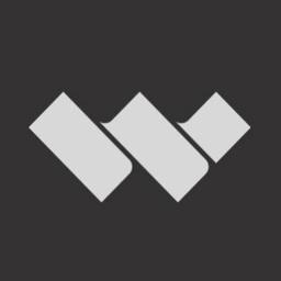 22 Best Wondershare Mobilego Alternatives Reviews Features Pros Cons Alternative