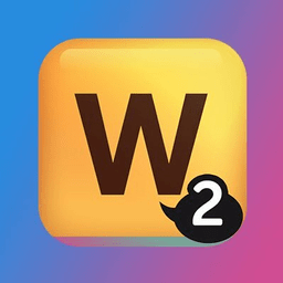 Words With Friends Alternatives Reviews Features Pros Cons Alternative