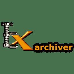11 Best 7 Zip Alternatives Reviews Features Pros Cons Alternative