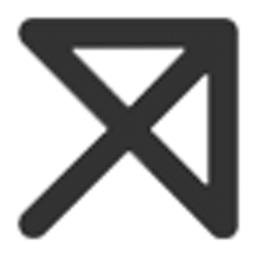 6 Best Xwindows Dock Alternatives Reviews Features Pros Cons Alternative