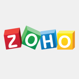Zoho Connect icon