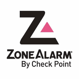 5 Best Zonealarm Free Firewall Alternatives Reviews Features Pros Cons Alternative