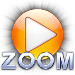 13 Best Zoom Player Alternatives Reviews Features Pros Cons Alternative