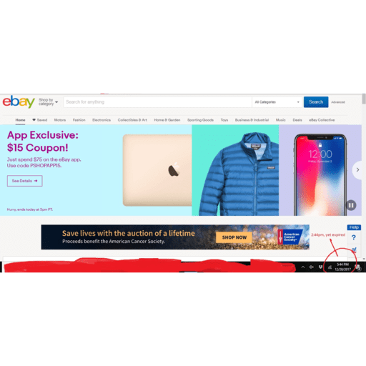 10 Best Ebay Alternatives Reviews Features Pros Cons Alternative