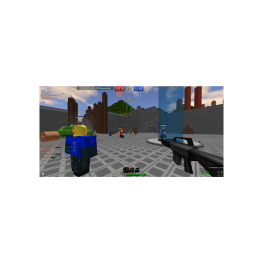 10 Best Roblox Alternatives Reviews Features Pros Cons
